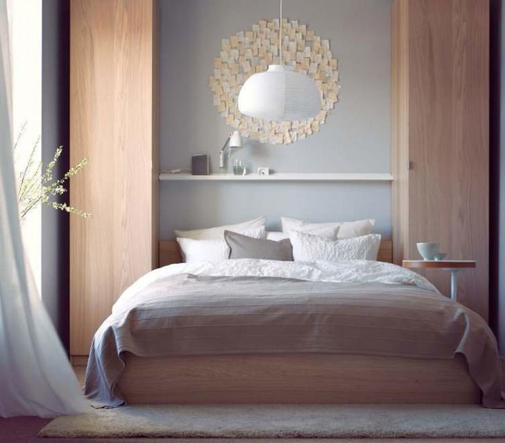 بالصور غرف نوم ايكيا , اجمل صور لغرف نوم ايكيا 1524 5