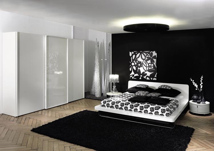 بالصور غرف نوم ايكيا , اجمل صور لغرف نوم ايكيا 1524 8