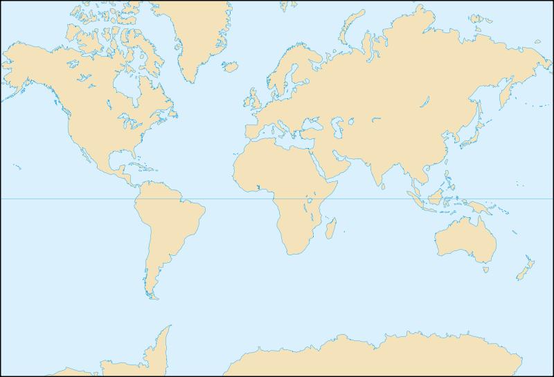 بالصور خريطة العالم صماء , اجمل الصور لخريطة العالم الصماء 1528 4