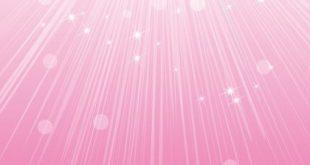 صوره خلفيات وردي , اجمل الخلفيات باللون الوردي