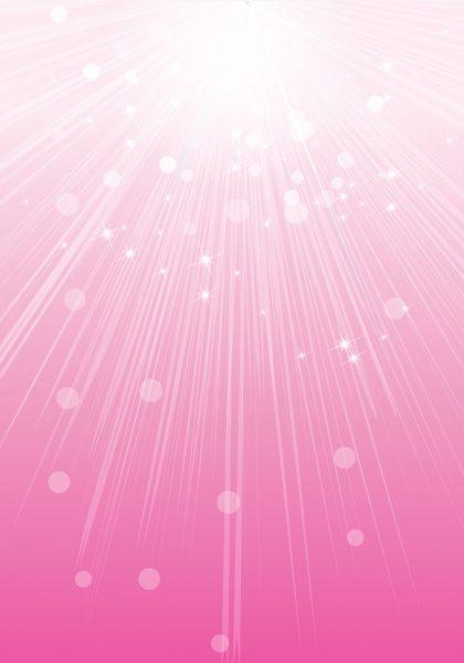 صورة خلفيات وردي , اجمل الخلفيات باللون الوردي
