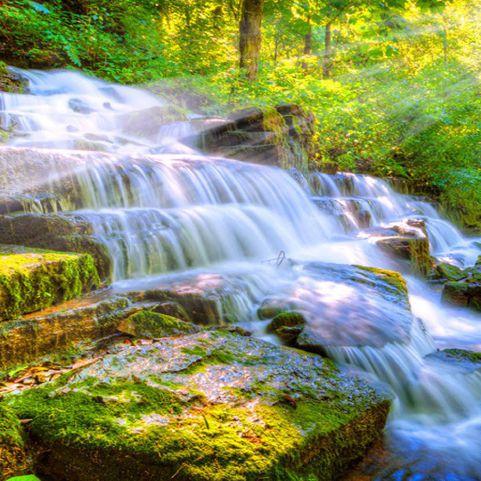 صورة مناظر طبيعية من العالم , اجمل مناظر للطبيعة في العالم