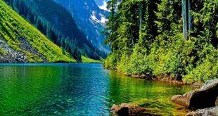 صوره مناظر طبيعية من العالم , اجمل مناظر للطبيعة في العالم