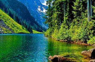 صور مناظر طبيعية من العالم , اجمل مناظر للطبيعة في العالم