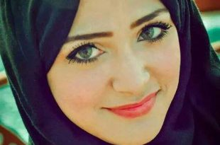 صوره صور اجمل بنت في العالم , اجمل بنت سوف تراها في العالم