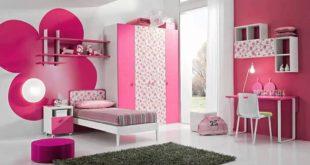 صوره غرف اطفال مودرن , اجمل الصور لغرف نوم الاطفال المودرن