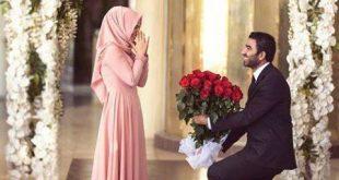 صوره حب ورومانسيه , اجمل صور معبرة عن الحب و الرومانسية