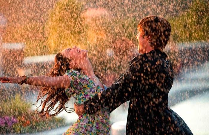 بالصور صور حب من غير كلام , عبر عن حبك بصورة من غير كلام 1578 10