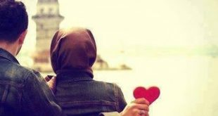 صوره صور حب من غير كلام , غبر عن حبك بصورة من غير كلام