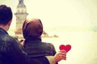 صوره صور حب من غير كلام , عبر عن حبك بصورة من غير كلام