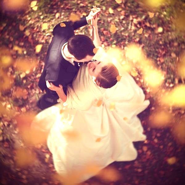 بالصور صور حب من غير كلام , عبر عن حبك بصورة من غير كلام 1578 3