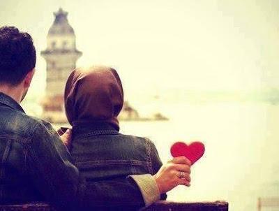 بالصور صور حب من غير كلام , عبر عن حبك بصورة من غير كلام 1578