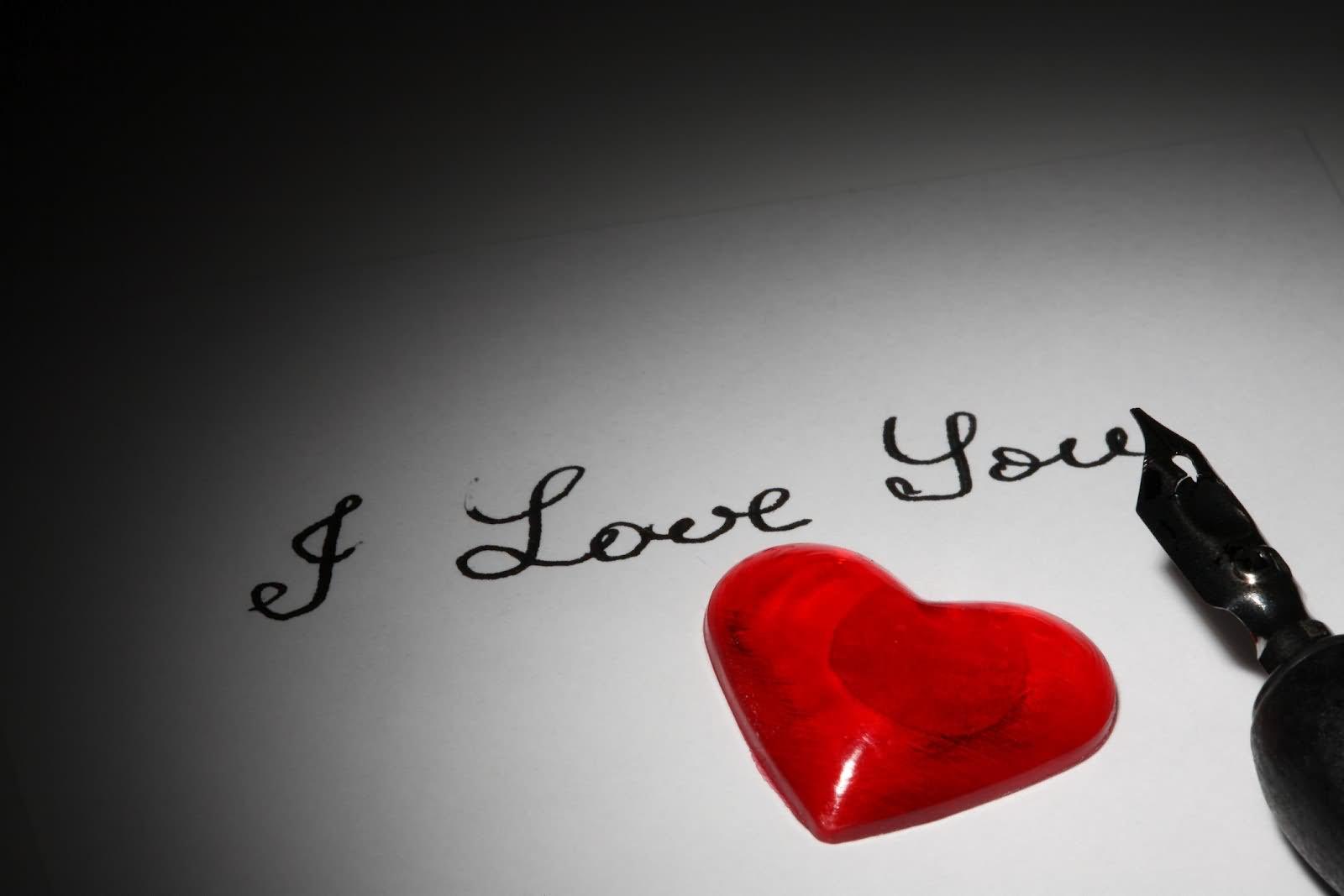 صور صور جميله حب , اجمل خلفيات الحب