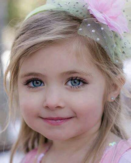 بالصور اجمل الصور اطفال فى العالم , احلى خلفيات للاطفال في العالم 1592 11