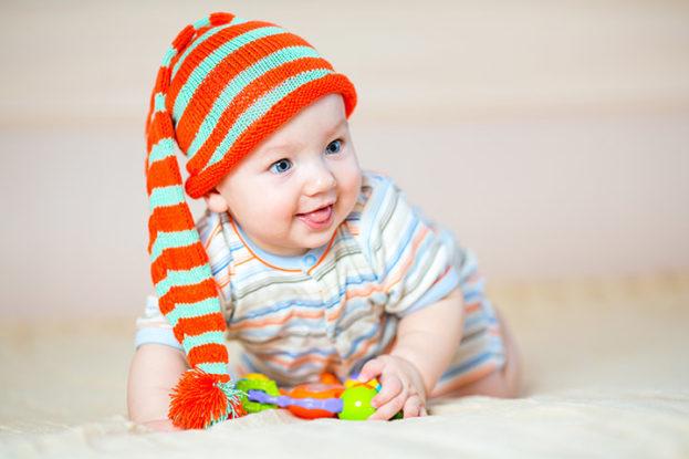 بالصور اجمل الصور اطفال فى العالم , احلى خلفيات للاطفال في العالم 1592 3