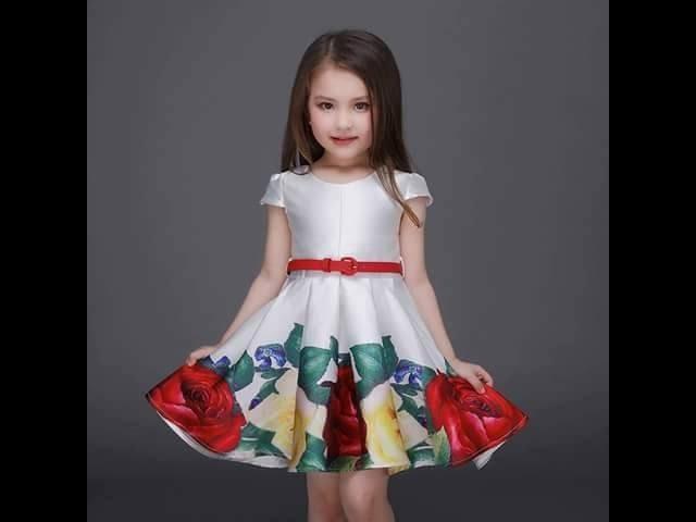 بالصور اجمل الصور اطفال فى العالم , احلى خلفيات للاطفال في العالم 1592 9