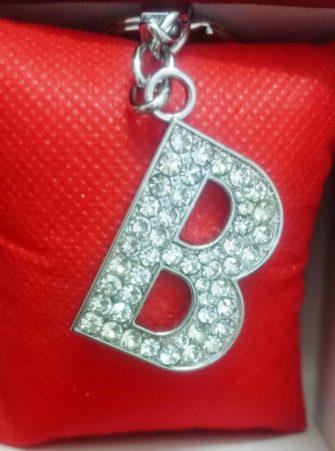 صور حرف B احلى صور لحرف B بنات كول