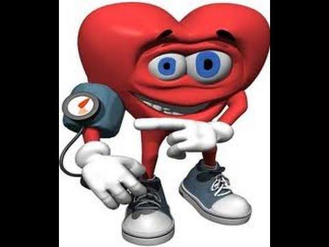 بالصور اعراض ارتفاع الضغط , اهم اعراض ارتفاع ضغط الدم 1598 2