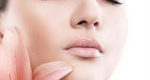 صورة خلطة لتسمين الوجه في يوم , وصفات لتسمين الوجه بسرعة