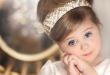 صور طفلة جميلة , صورة لاجمل طفلة