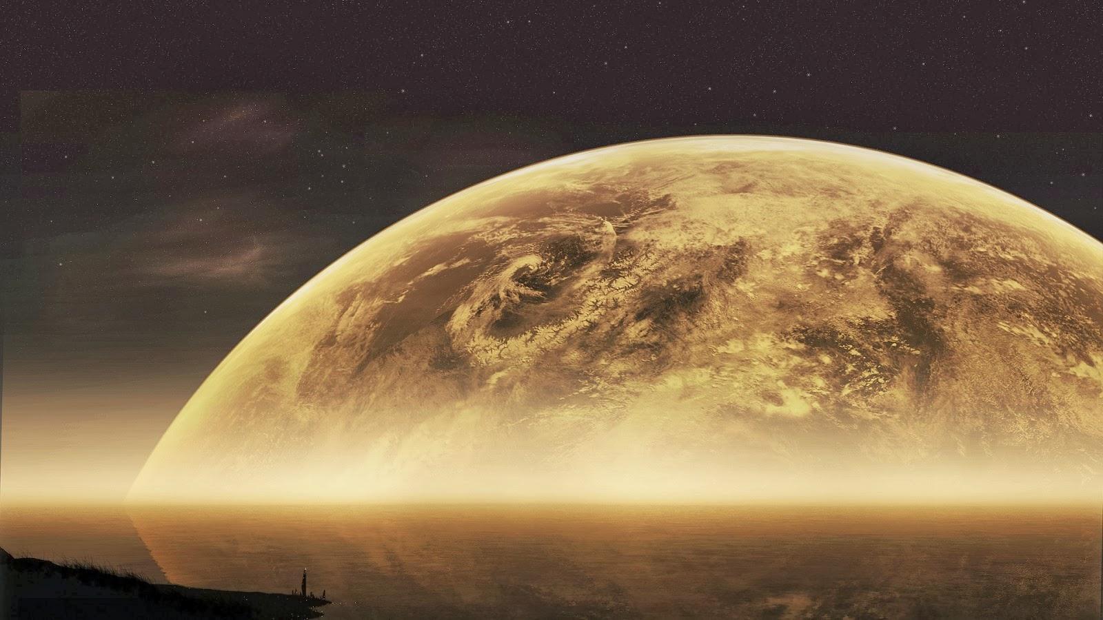 صور اجمل صور للقمر , احلى خلفيات عن القمر