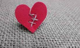 صورة صور قلب مكسور , اجمل صور قلوب