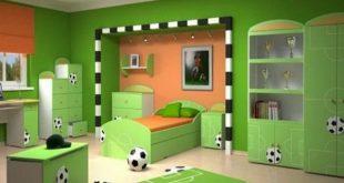 صوره الوان غرف نوم اطفال , احلى و احدث الوان غرف نوم الاطفال