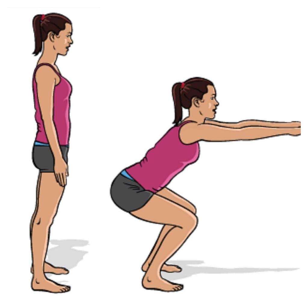 صور رياضه لتخفيف الوزن , اهم الرياضات للتخسيس و تخفيف الوزن