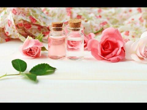بالصور فوائد ماء الورد , منافع و استخدامات ماء الورد 1654 1