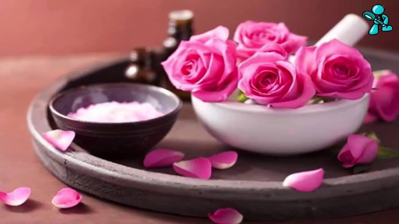بالصور فوائد ماء الورد , منافع و استخدامات ماء الورد 1654 2