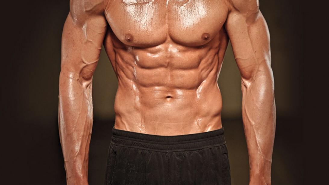 صور تمارين عضلات البطن , كيفية عمل تمارين عضلات البطن