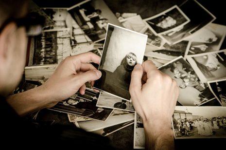 بالصور الصور في المنام , ماذا تعني الصور في المنام 183 2