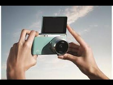 صوره الصور في المنام , ماذا تعني الصور في المنام