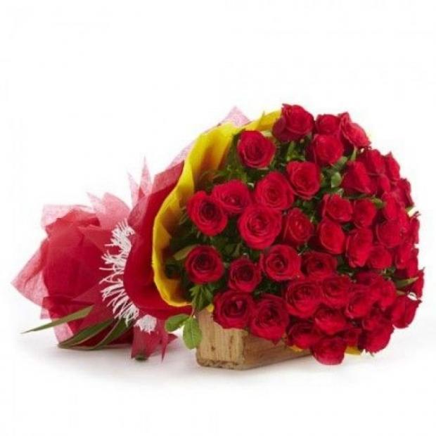 بالصور زهور الحب , ما هي زهور الحب 184 10
