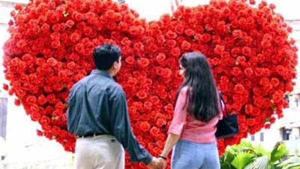 بالصور زهور الحب , ما هي زهور الحب 184 11