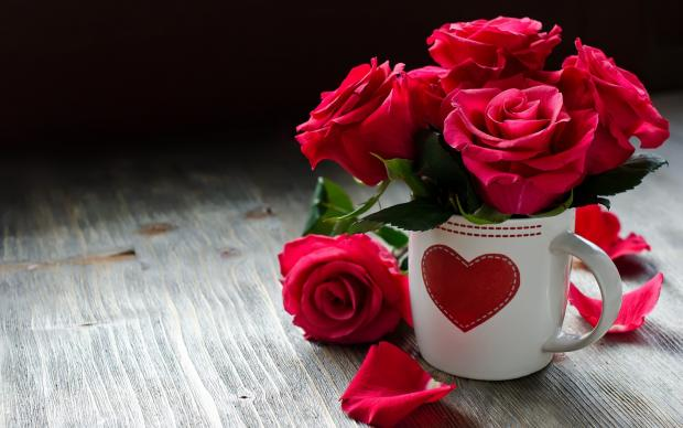 بالصور زهور الحب , ما هي زهور الحب 184 2