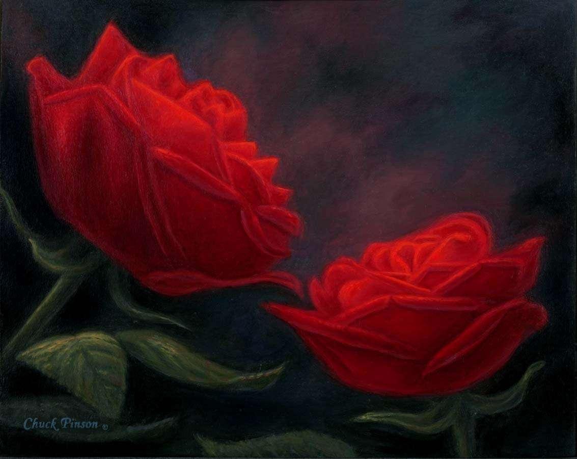 بالصور زهور الحب , ما هي زهور الحب 184 7