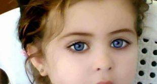 اجمل الصور اطفال فى العالم فيس بوك , صور اطفال جميلة جدا