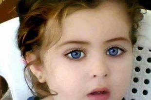 بالصور اجمل الصور اطفال فى العالم فيس بوك , صور اطفال جميلة جدا 196 12 310x205
