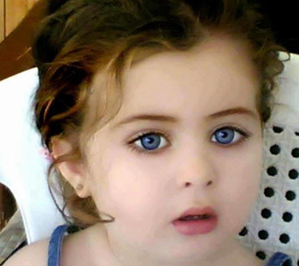 احلى الصور اطفال بالعالم فيس بوك , صور اطفال رائعة جدا جدا  فتيات كول