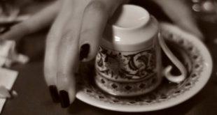 صوره رموز الفنجان , ما هو رمز الفنجان