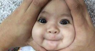 صوره صور مضحكة للاطفال , اجمل الصور للاطفال