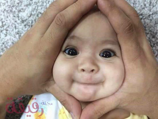 بالصور صور مضحكة للاطفال , اجمل الصور للاطفال 208