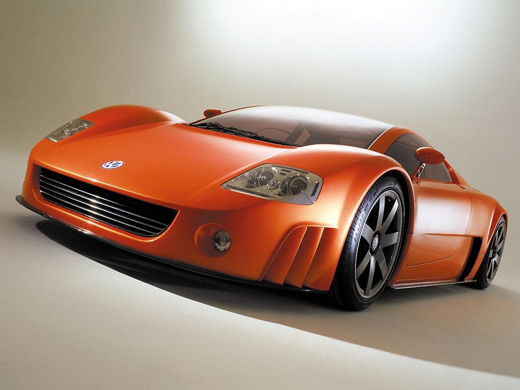 بالصور صور سيارات سباق , اجمل صور سيارات 210 1