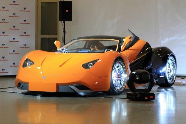 بالصور صور سيارات سباق , اجمل صور سيارات 210 4