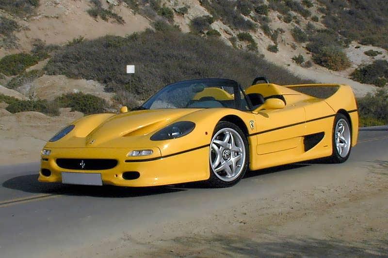بالصور صور سيارات سباق , اجمل صور سيارات 210 6