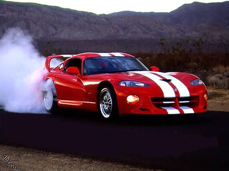 صور صور سيارات سباق , اجمل صور سيارات
