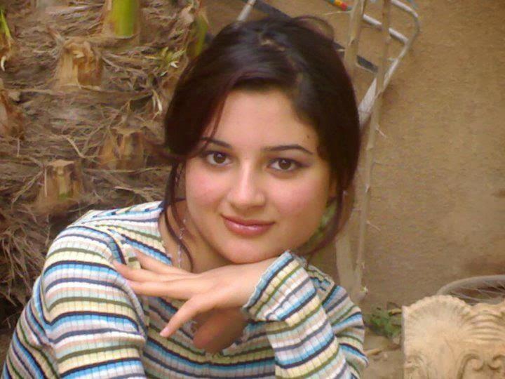 صوره صور بنت مصر , اجمل الصور الخاصة للبنات