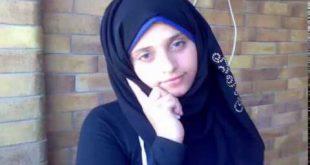 بالصور صور بنت مصر , اجمل الصور الخاصة للبنات 211 12 310x165