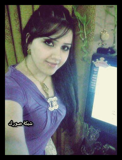 بالصور بنات عراقيات , اجمل بنات عراقية 225 10